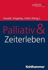Palliativ & Zeiterleben
