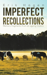 Imperfect Recollections