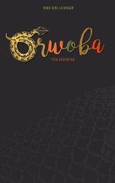ORWOBA