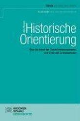 Historische Orientierung