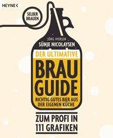 Der ultimative Brau-Guide