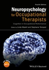 Neuropsychology for Occupational Therapists