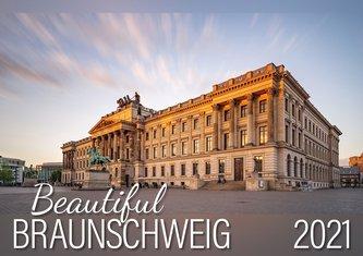 Beautiful Braunschweig 2021