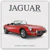 Jaguar 2021