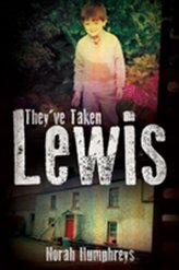 They\'ve Taken Lewis