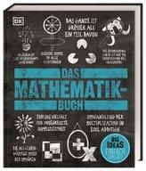 Big Ideas. Das Mathematik-Buch