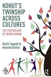 Kohut\'s Twinship Across Cultures