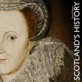 Scotland\'s History