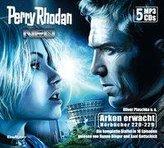 Perry Rhodan Neo Episoden 220-229