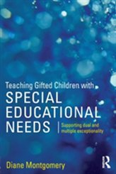 Teaching Gifted Children with Special Educational Needs