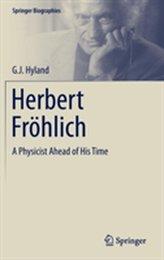 Herbert Froehlich