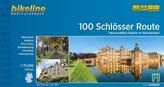 100 Schlösser Route