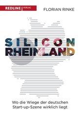 Silicon Rheinland
