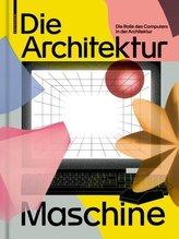 Die Architekturmaschine