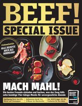 BEEF! Special Issue 2/2020