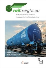 Railfreight.eu