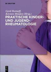 Praktische Kinder- und Jugendrheumatologie