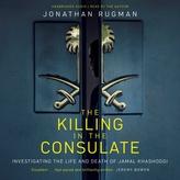 The Killing in the Consulate