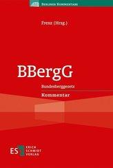 BBergG