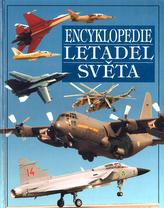 Encyklopedie letadel světa