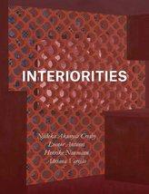 Interiorities / Innenleben (dt./engl.)