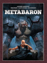 Metabaron