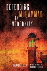 Defending Muhammad in Modernity