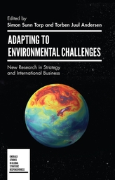Adapting to Environmental Challenges
