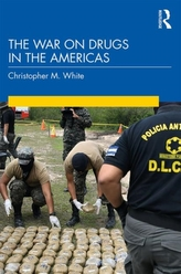 The War on Drugs in the Americas