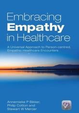 Embracing Empathy