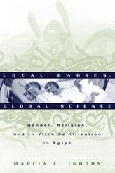 Local Babies, Global Science