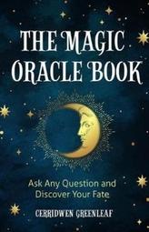 Magic Oracle Book