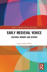 Early Medieval Venice