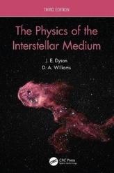 The Physics of the Interstellar Medium