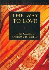 The Way to Love