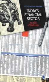 India\'s Financial Sector
