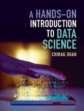 A Hands-On Introduction to Data Science