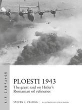 Ploesti 1943