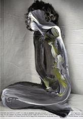 Sofie Bird Moller: Artist\'s Book