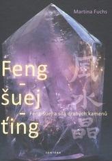 Feng-šuej-ťing