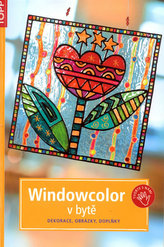Windowcolor v bytě