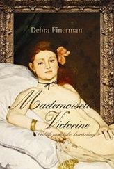Mademoiselle Victorine