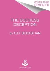 A Delicate Deception