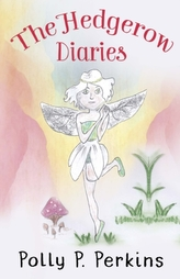 The Hedgerow Diaries