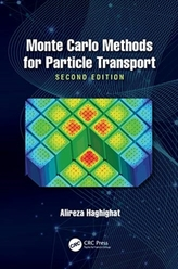 Monte Carlo Methods for Particle Transport
