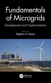 Fundamentals of Microgrids