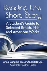 Reading the Short Story