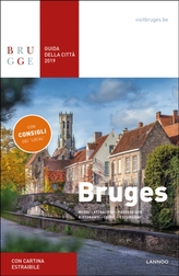 Bruges Guida Della Citta 2019