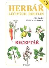 Herbář léčivých rostlin (7)