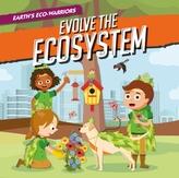 Evolve the Ecosystem